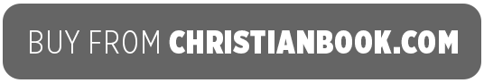 Updated Christianbookcom